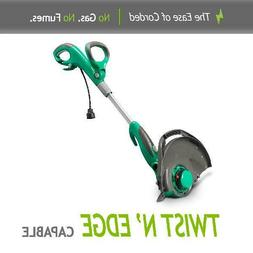 Weed Eater 14 In Electric Corded 4.2 Amp String Trimmer Gras