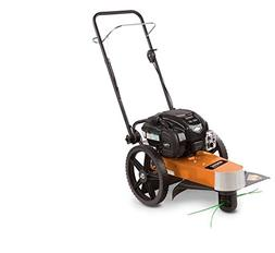 Generac  163cc Walk Behind String Trimmer