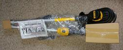 DEWALT 20V MAX Li-Ion XR Brushless 13 in. String Trimmer DCS