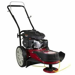 Southland  150cc Walk Behind String Trimmer