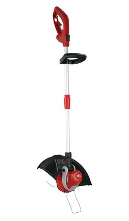 """Craftsman 30378 13"""" Electric Corded String Trimmer"""
