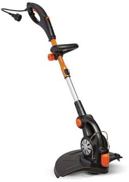 Remington 5.5-Amp 14-in Corded Electric String Trimmer