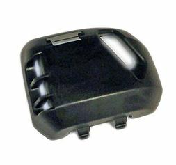 Homelite 518777005 Trimmer Replacement Air Box Cover