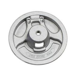 545202402 fixed line cutting head poulan pro