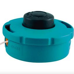 Makita 713301-C Bump and Feed Trimmer Head