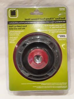 Ryobi AC04152 0.095 in. String Head for Gas Powered Trimmers