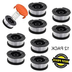 AF-100 Black Decker Weed Eater String Replacement Spool Line
