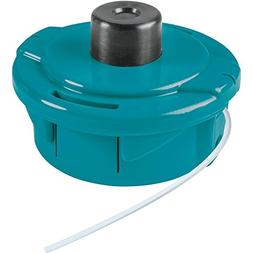 Makita B-60109 Commercial Grade Automatic Feed String Trimme