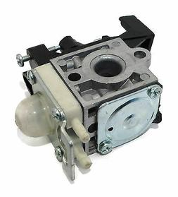 CARBURETOR Carb for Zama RB-K93 fits Echo PAS-225 Gas Power