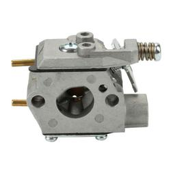 Carburetor for Poulan Pro PP111 PP114 PP175 PP176 PP185 PP19