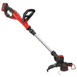 cmcst900d1 v20 cordless string trimmer edger automatic