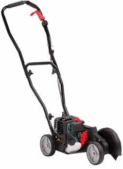 Craftsman CMXGKAME29A 29cc 4Cycle Gas Powered Grass Lawn Edg