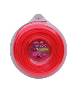 "New Cyclone CY155D1 .155"" x 105FT 3.9mm Grass Weed String Tr"