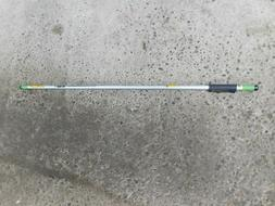 DRIVE SHAFT FOR TANAKA TRIMMER TBC-2211 -- Box 2851 Ceiling