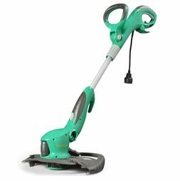 Electric Corded String Trimmer Weed Eater WE14T, 14 in. 4.2-