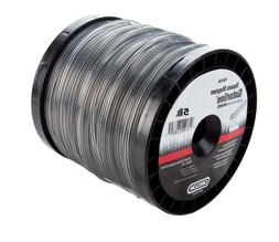 Oregon 22-095 Gatorline Pro Magnum 5lb Spool .095-by-1134' S