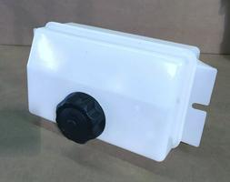 Genuine OEM Riding Mower Gas Fuel Tank 184900 532184900 1092