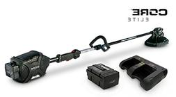 Core HD Grass Trimmer Plus 1 Elite Series Power Cell & Dual