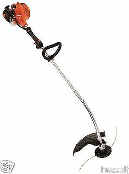 Echo GT225SF 21.2 CC Curved Shaft String Trimmer, Speed Feed