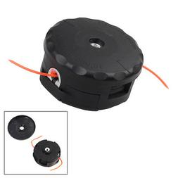 High Quality String Trimmer Head For Speed-Feed 400 Echo SRM