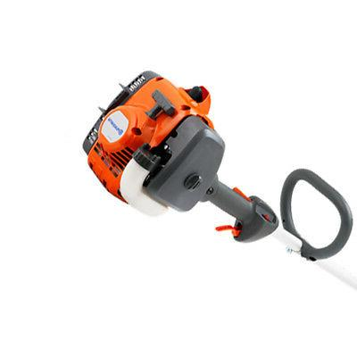 Husqvarna 129C HP Lightweight Gas Lawn Weed Eater String Trimmer