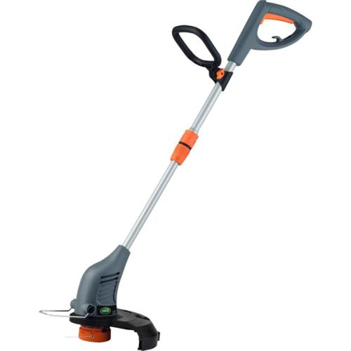 13 in 4 amp electric string trimmer
