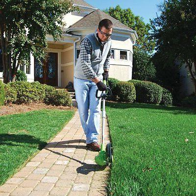 Greenworks 40V Cordless 13 String Trimmer