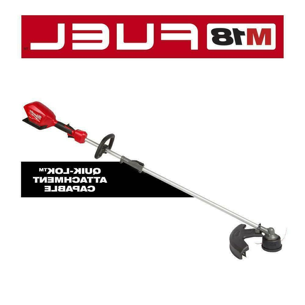 2825 20st m18 fuel string trimmer w