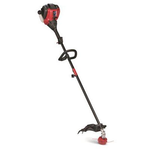 4cyc ss gas trimmer