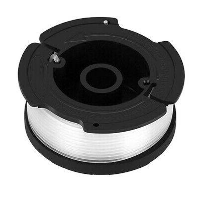 For Weed Eater String Spool Line Trimmer Cap 1-12x