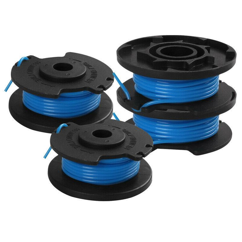 8 0.065 Trimmer Spool FT