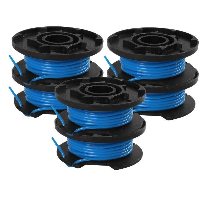 8 Trimmer Spool FT