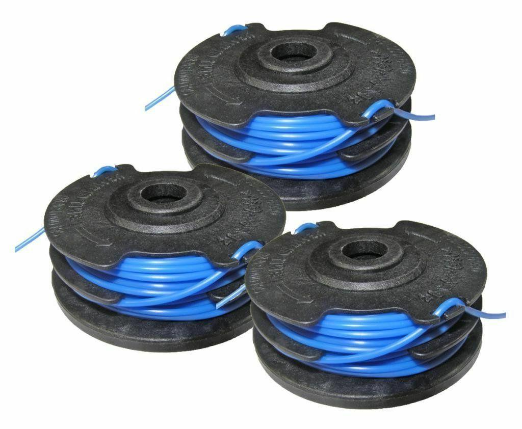 Homelite autofeed string spool 3