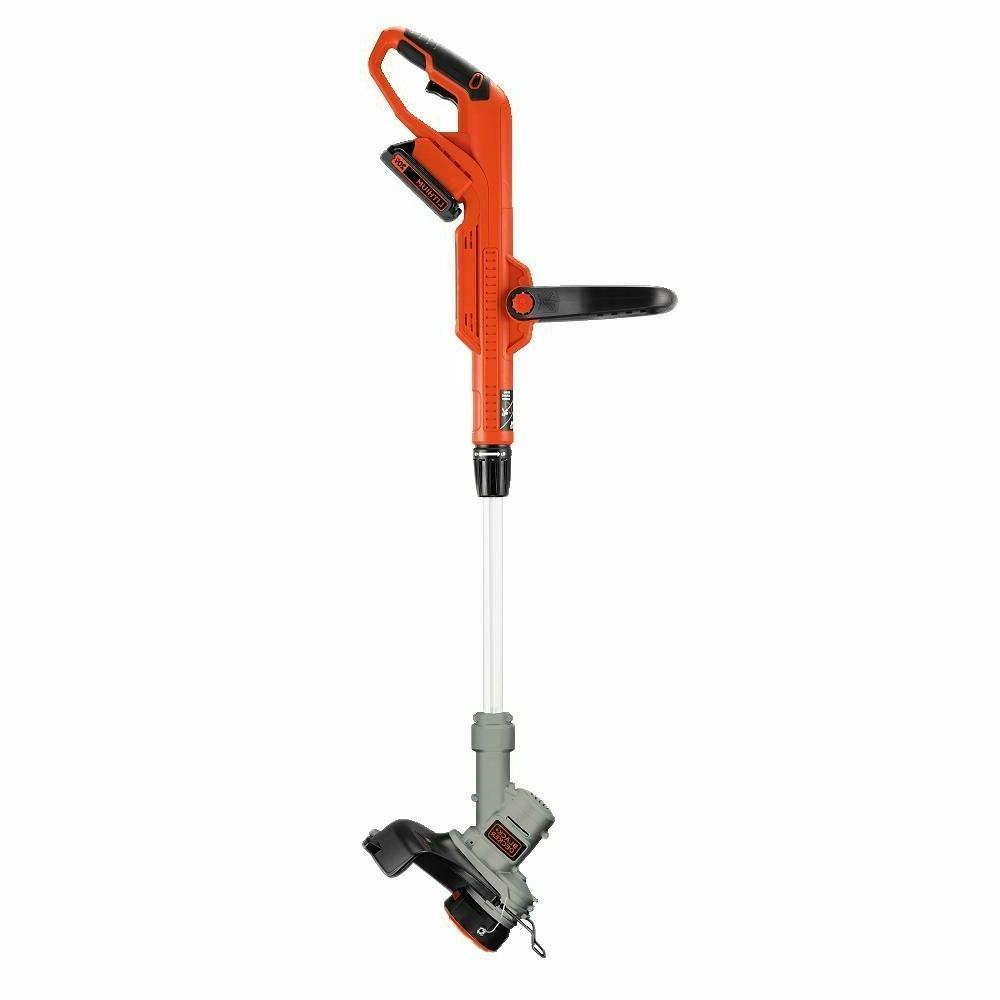 Black and Weed Eater Trimmer Edger New