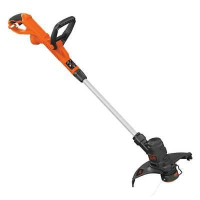 black and decker st8600 13 inch 5