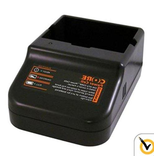 csc6500s power cell charger