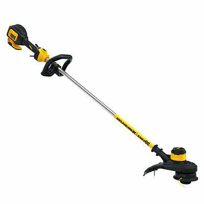 Dewalt 20V Lithium-Ion XR in. String Trimmer