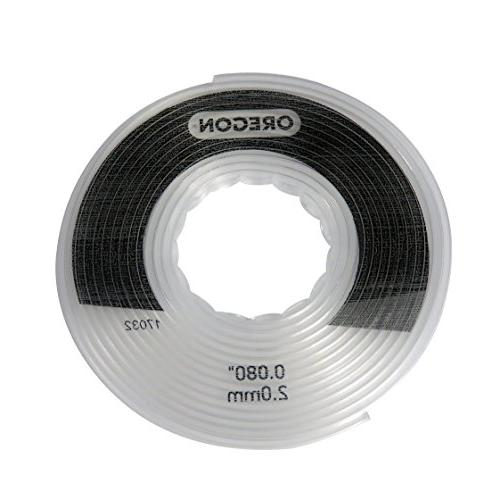 gator speedload replacement trimmer line