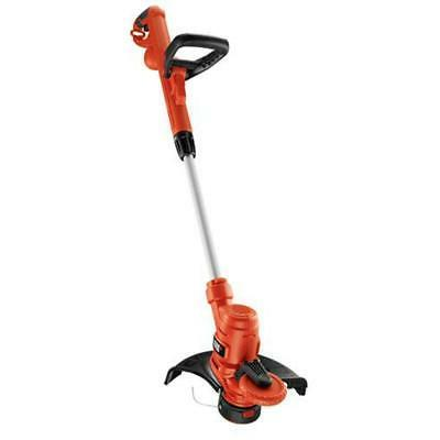 gh900 straight shaft string trimmer