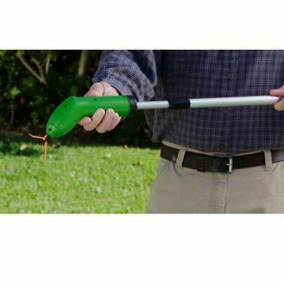 Cordless Weeds Trimmer