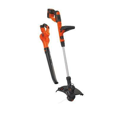 lcc340c max lithium hedge trimmer