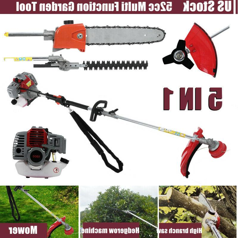 multi function grass weed eater string trimmer