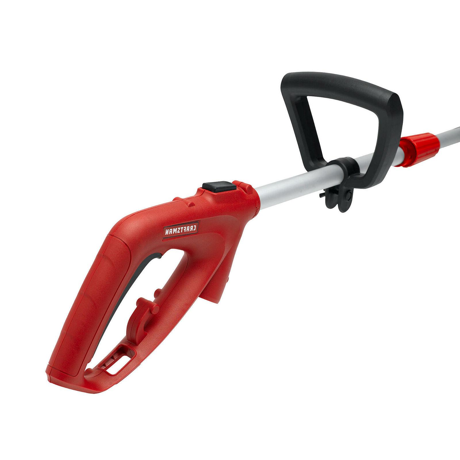 NEW Electric Corded String Trimmer