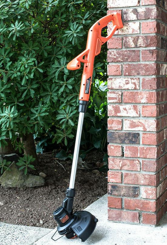 new black and decker lst201 10 in