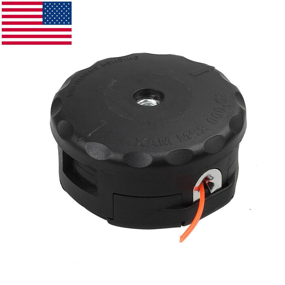 NEW Fit Echo Speed-Feed 400 Bump String Trimmer Head for SRM