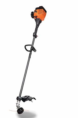Remington RM2560 Rustler 2-Cycle Straight Gas Trimmer