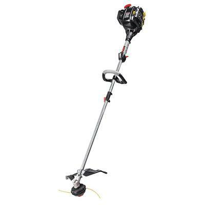 Straight Shaft Trimmer Weed Eater 4 32