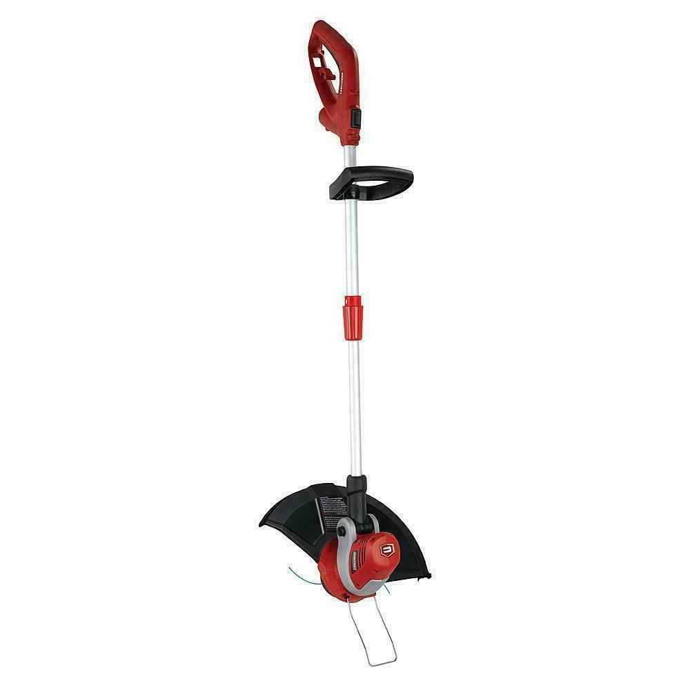 string trimmer electric mfg