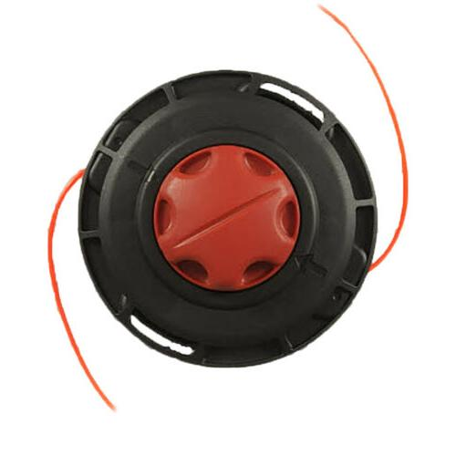 string trimmer replacement head