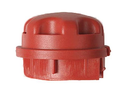 toro 51954 trimmer replacement red
